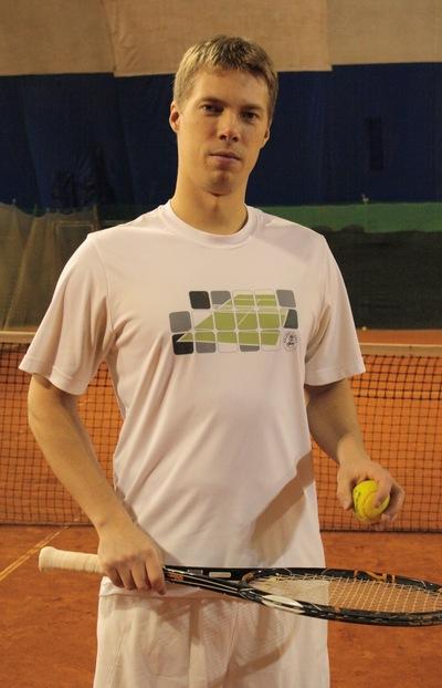 Alexander Stepanov