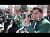 Asilbek Amanulloh - Sog`inganim bor (Andijon Navro`z 2018)