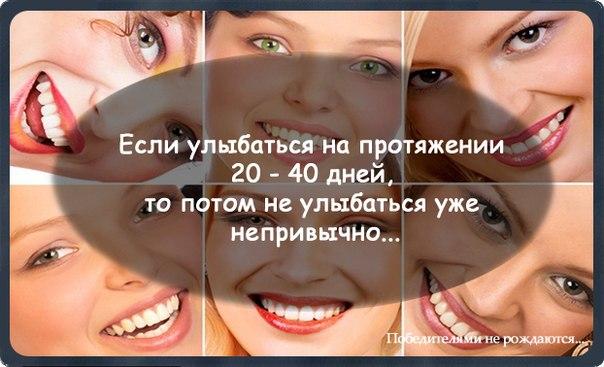 http://cs405429.vk.me/v405429485/9394/ZJ6tONT6lss.jpg