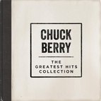 Chuck Berry альбом The Greatest Hits Collection