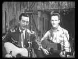 Ray Price Roger Miller Invitation to the Blues