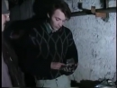 Страшная правда о наркомании Подвалы Дыбенко Наркомания (Как закодировать жену, чтобы больше не пила)