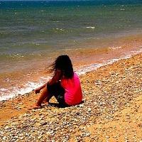 Mary Victor, 21 июля 1997, Владивосток, id223465455