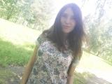 Ворошилова Екатерина - Post Malone rockstar (ft. 21 Savage)