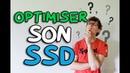 Optimiser son SSD Guide des bonnes pratiques 5 Minutes Pour