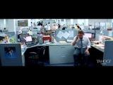NEIGHBORS - Official Trailer #2 (2014) [HD] Zac Efron, Seth Rogen