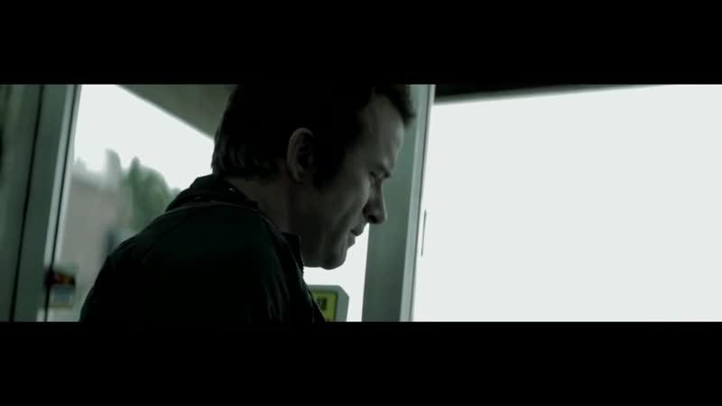 The Punisher: Dirty Laundry, 2012 (Каратель: Грязная стирка, 2012)