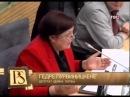 Депутат Литвы  В Евросоюзе хотят легализовать педофилию
