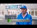 Тысячу брелоков-светоотражателей подарили школьникам Вологды.mp4