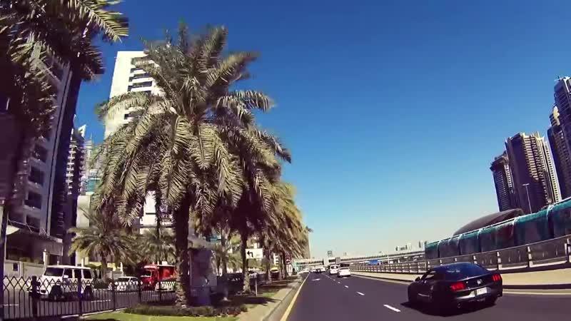 DubayOAE_4K