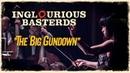 Inglourious Basterds The Big Gundown - The Danish National Symphony Orchestra (Live)