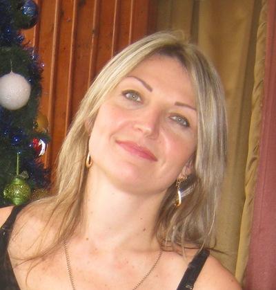 Ирина Кущенко, 28 августа , Ильичевск, id95773277