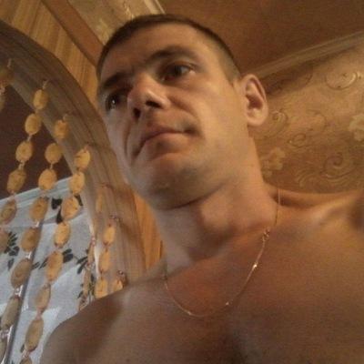 Павел Корякин, 26 сентября 1987, Смоленск, id206538396