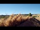 Dirt Shark TwoMac Ft Eli Tomac on Two Stroke
