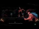 Death's Gambit )( Темный рыцарь оказался дном- ep. 12