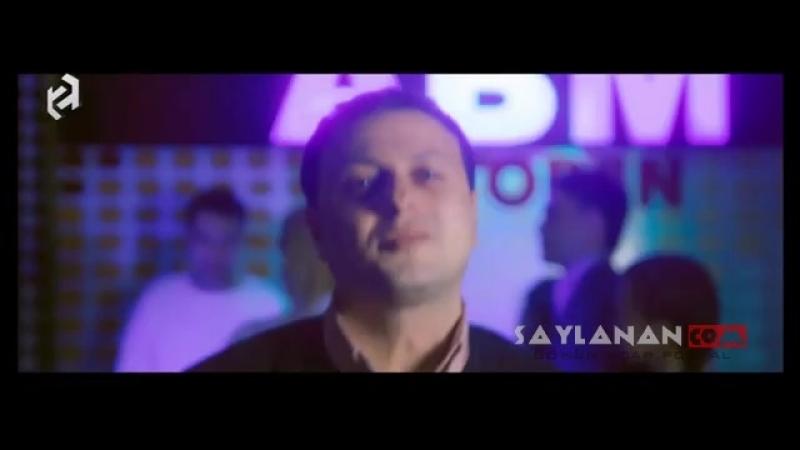 Perhat_Atayew_ft._Repa_ft._Arsen_(ABM)-_Seslener_ www.SAYLANAN.com .mp4