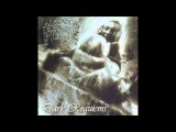 Hecate Enthroned - The Pagan Swords Of Legend