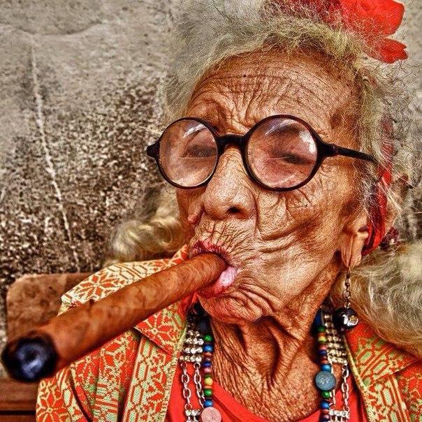 Порно волосатых старушек смотреть онлайн 184