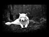 Alain Prideux & Otto Le Blanc - Tina (2k13 Extended Mix)