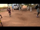 Школа в Гане 2