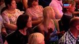 Рики Мартин - (27.07.2014. 1080 HD)