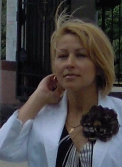 Елена Анискина, Москва, id192891786