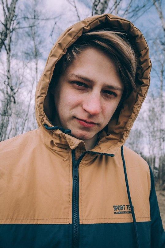 Максим Монахов   Рубцовск