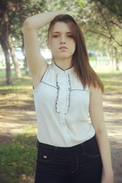 Анна Шадских, 2 марта , Омск, id20448909