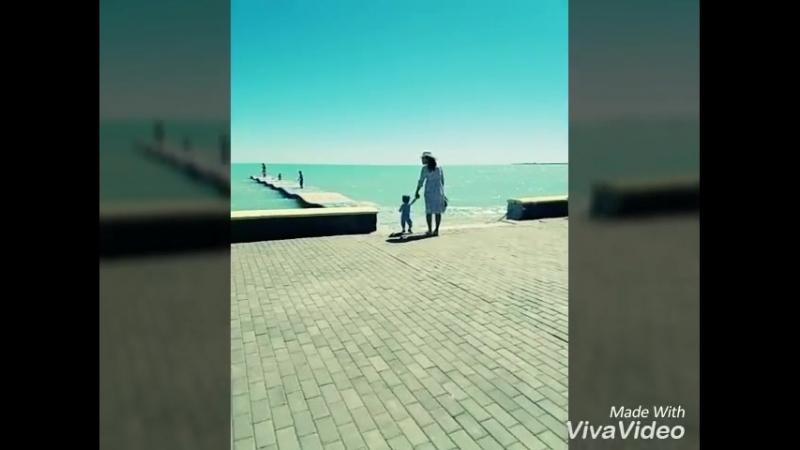XiaoYing_Video_1529332690101.mp4