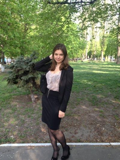 Лена Шкурупий, 6 августа , Киев, id13435354
