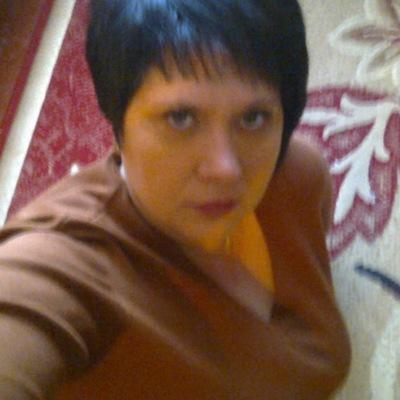 Елена Березовская, 4 ноября 1973, Херсон, id179820544
