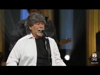 Alabama - Dixieland Delight   Will The Circle Be Unbroken   Live at the Grand Ole Opry   Opry 1