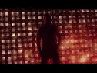 Премьера клипа! Backstreet Boys - Dont Go Breaking My Heart (17.05.2018)