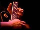 Luis Salinas - Dulce