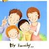 """Фотоконкурс """"Счастливая мама, счастливый папа!"""""""
