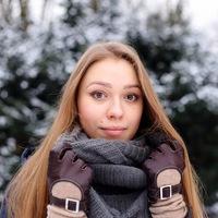 Xenia Holikova