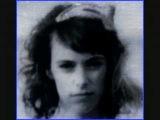Emily Loizeau Voil