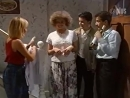 Coronation Street - Episode 2977 (9th October 1989)