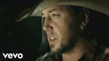 Jason Aldean - The Truth