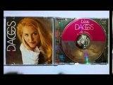 Lisa Daggs - Savin' for a rainy day