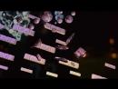 Lil Peep - DRUGZ (Prod. John Mello)