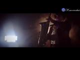 Инна Феликс - Музыка дня [Новые Клипы 2018].mp4