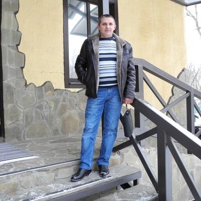 Андрей Голобойченко, Умань, id157282646