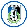 ФК «Шинник» Ярославль