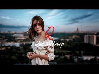M.a.o.s. Beats - Deep Live Love (Alex Spite Remix)