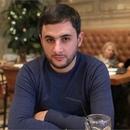 Хасан Ахмадов фото #5
