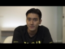 Твиттер Шивона: Super Juniors Choi Siwon has a message about bullying