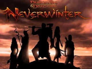 Neverwinter Nights Online (видео-обзор)