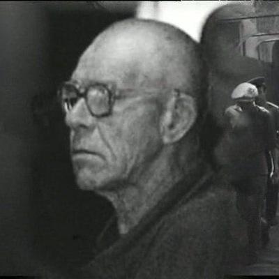 Василий Бабушкин, 9 января 1969, Москва, id197740473