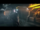 Aliens Colonial Marines - Trailer 2013